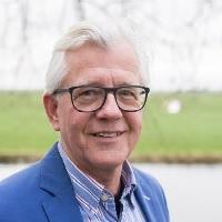 Jan Karreman